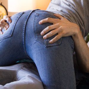 Twink Gay Porn