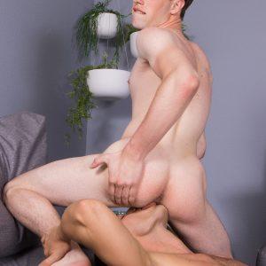 American Gay Porn
