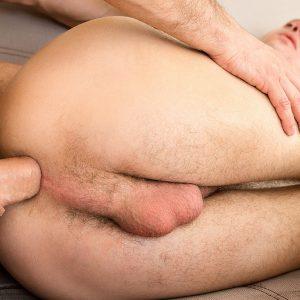 Bareback Gay Porn