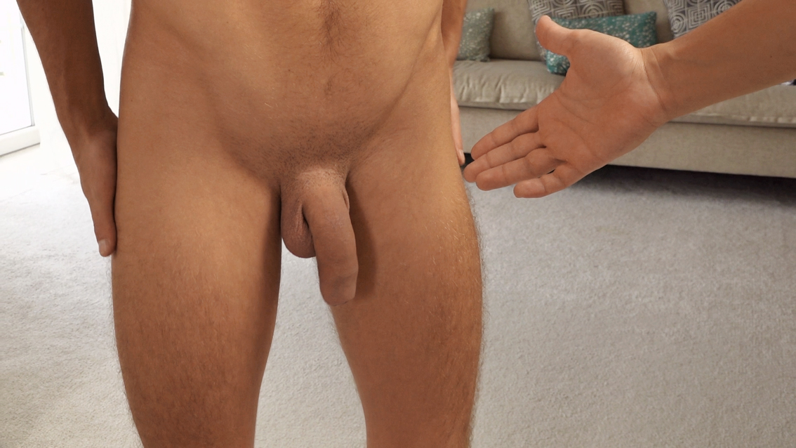 Belami jocks bareback fucking and cumming