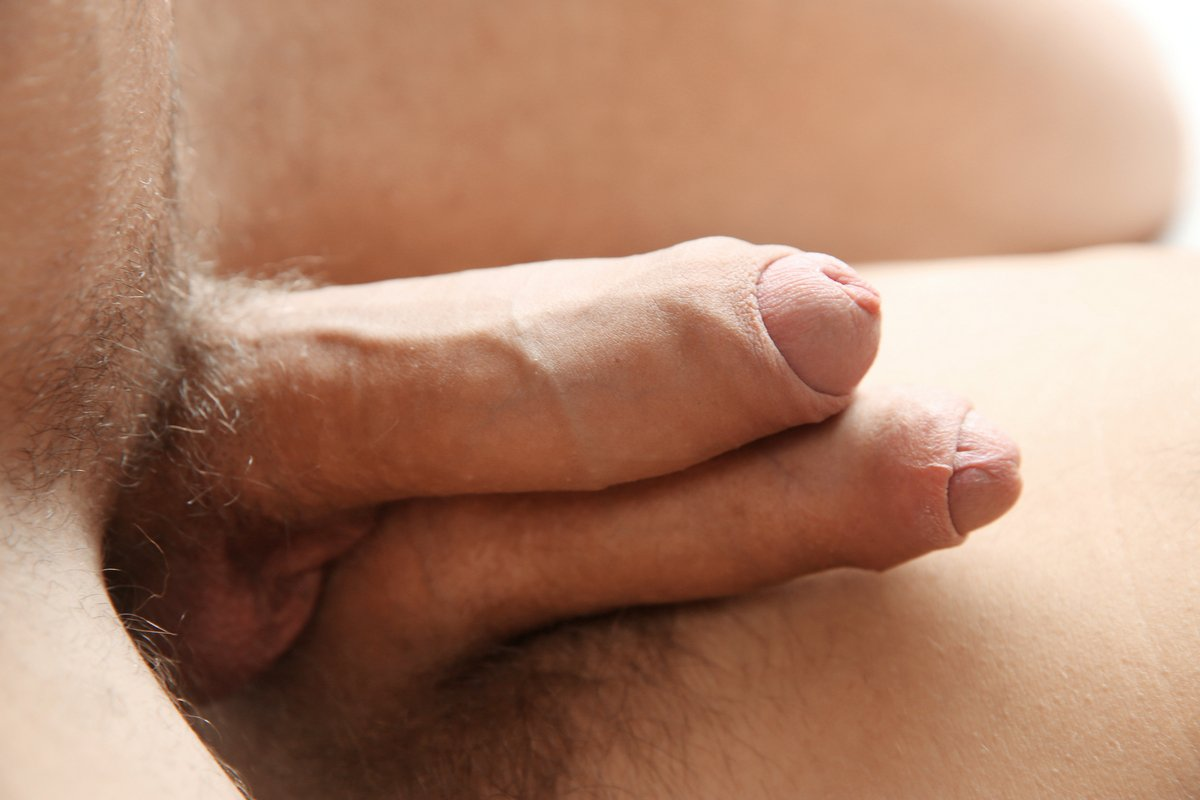 Belami Boys With Big Cocks