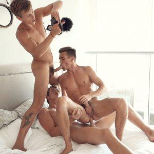 Belami Gay Porn
