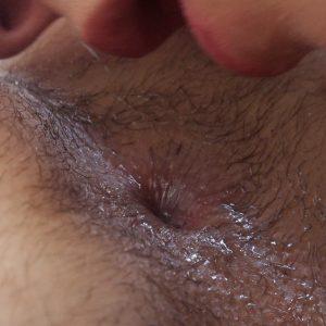 Belami Online Gay Porn