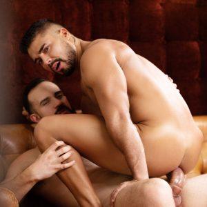 Big cock gay porn