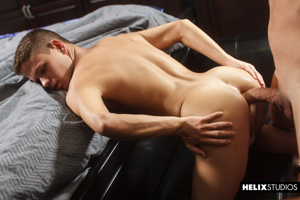 Big Cock Twink Porn