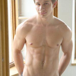Bob Marghiela Nude