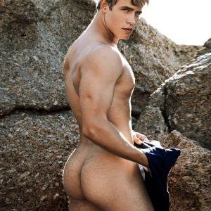 Gay Porn Star Dolph Lambert