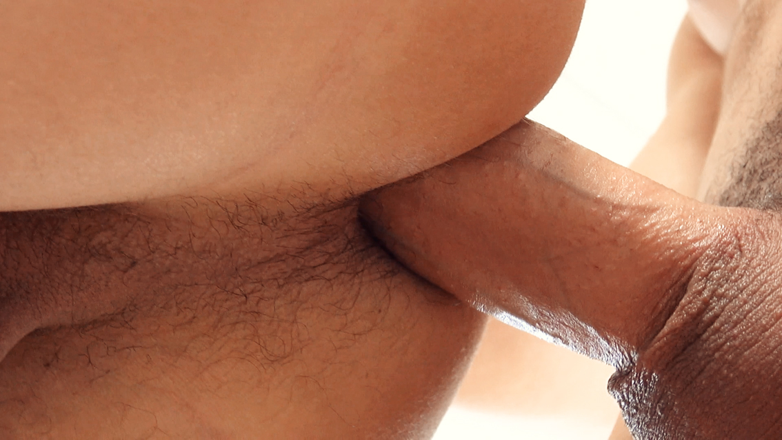 European gay jocks bareback fucking