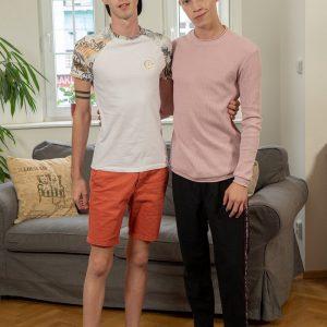 European Gay Boys Fucking