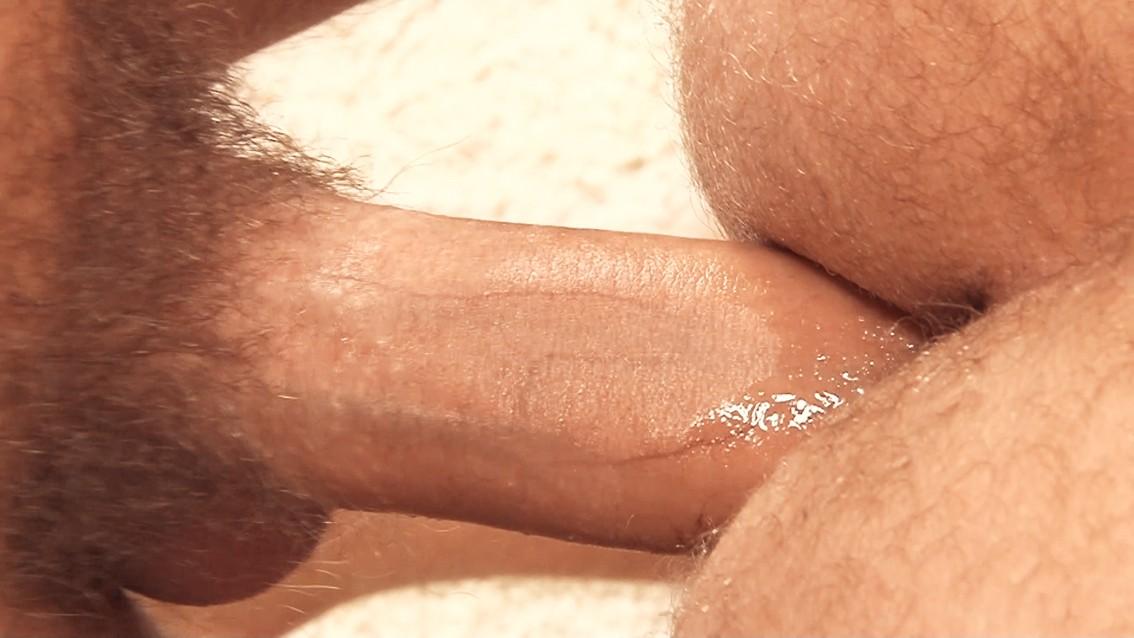 Freshmen Gay Porn