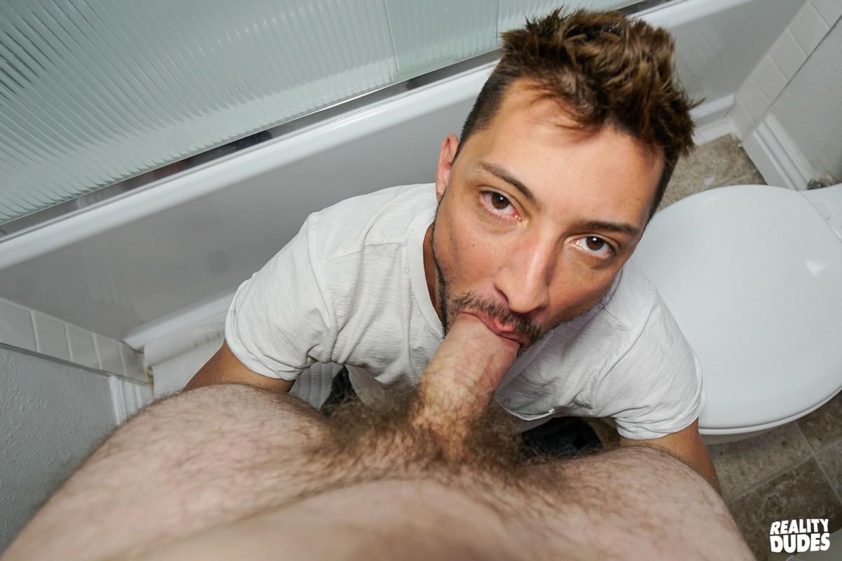 Gay 4 Pay