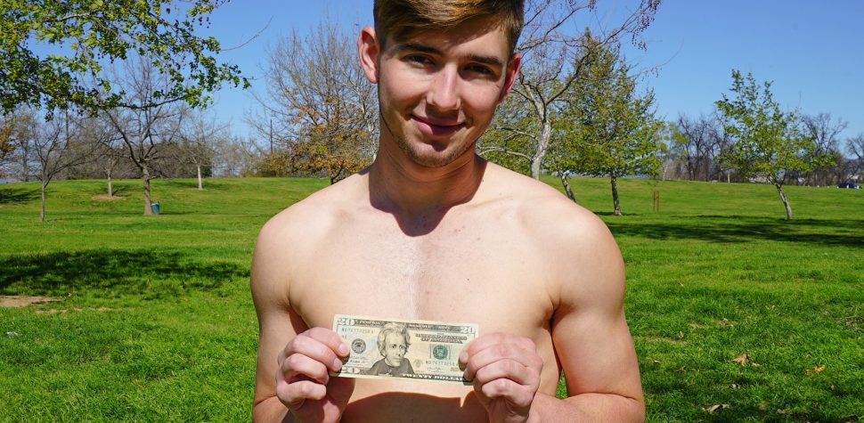 Pay for sex gay porn