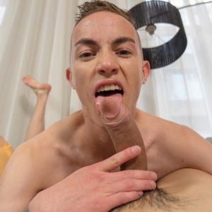 Gay Boy Porn