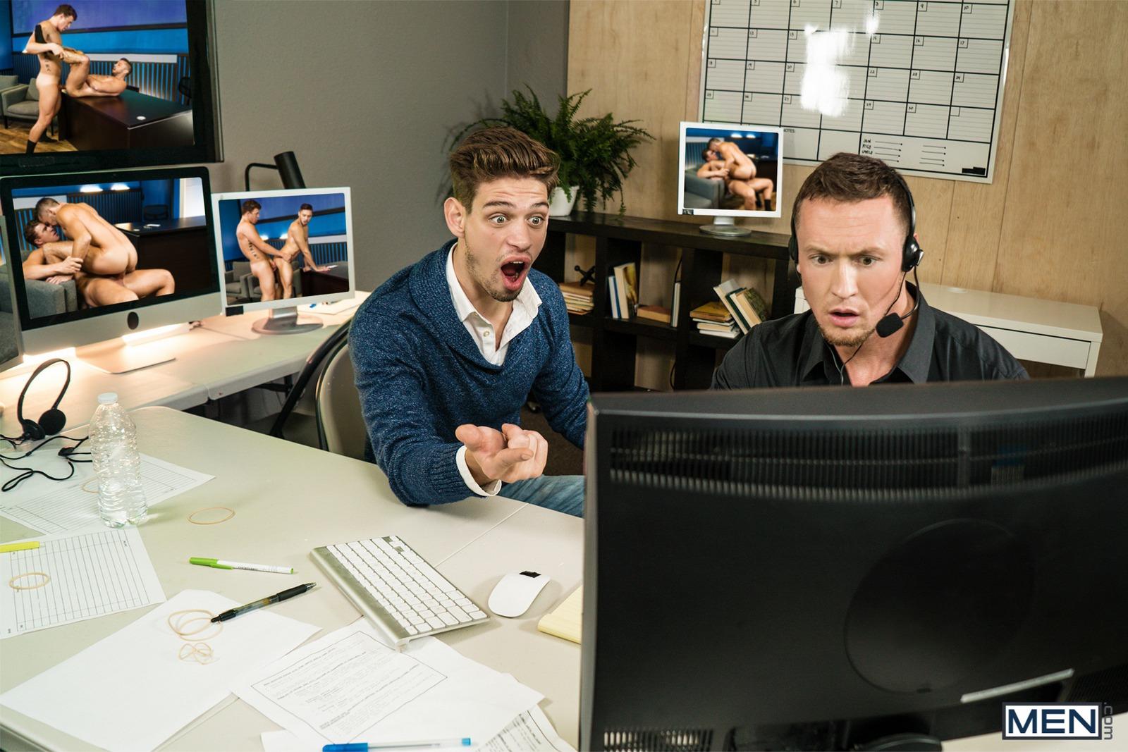 Porn sites fir free