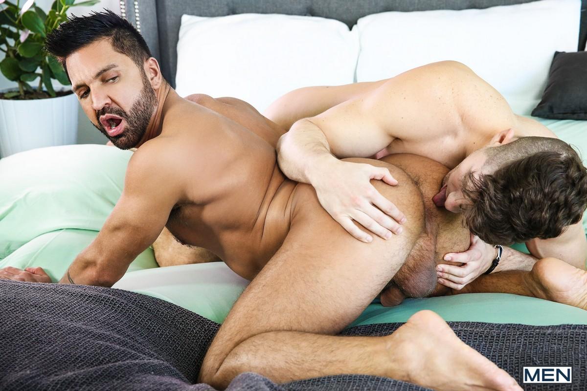 Gay Men