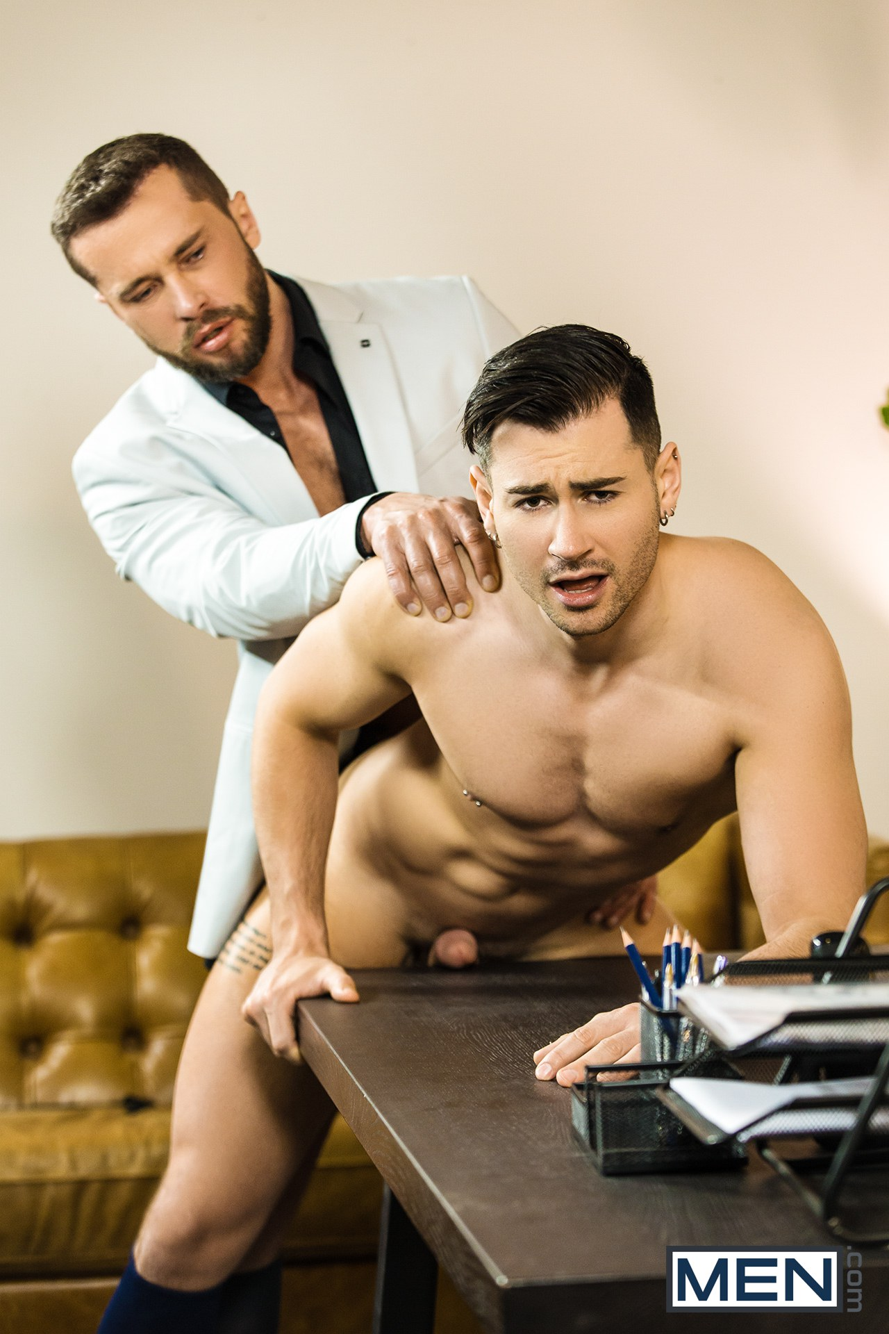 Animal Fuck Gay Man Porn gay men having hardcore sex - gay porn wire