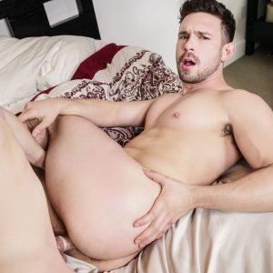 Gay Porn Star Sex