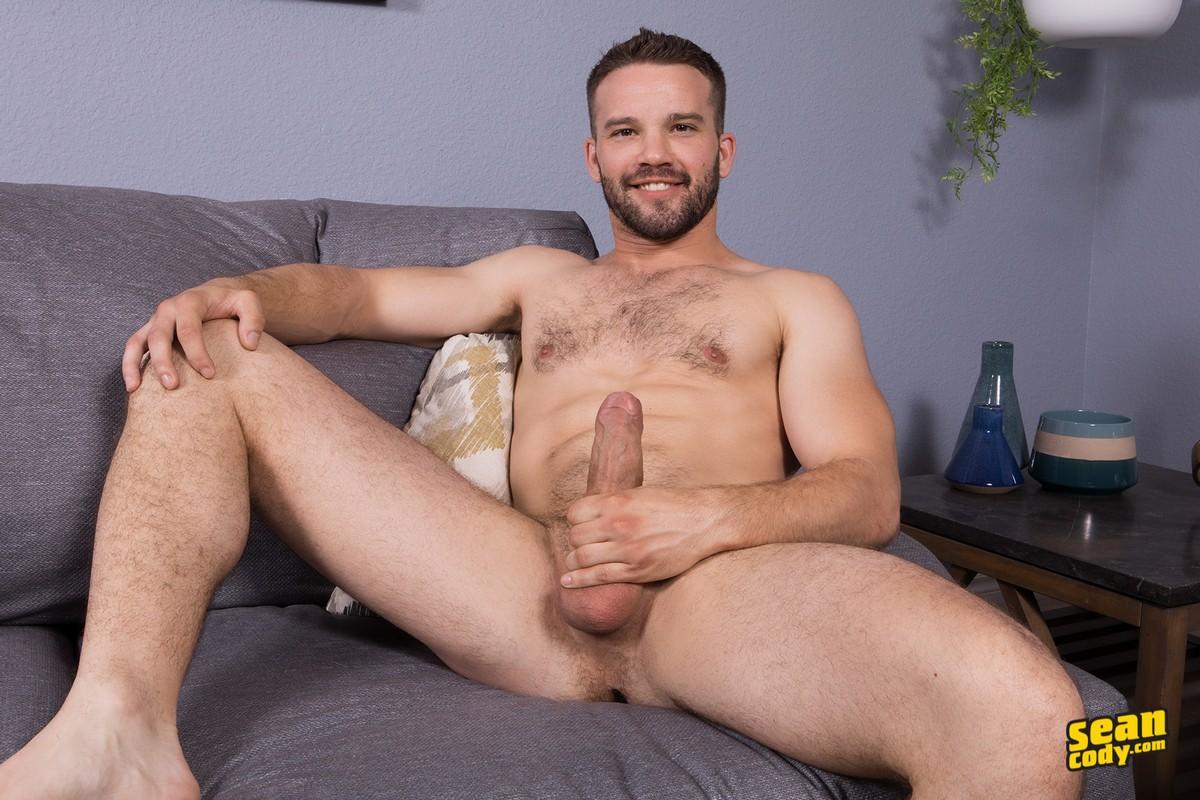 Gay Stud Porn
