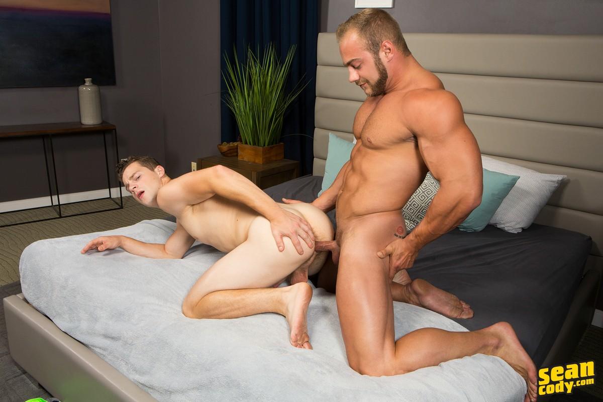 Gay Stud Sex