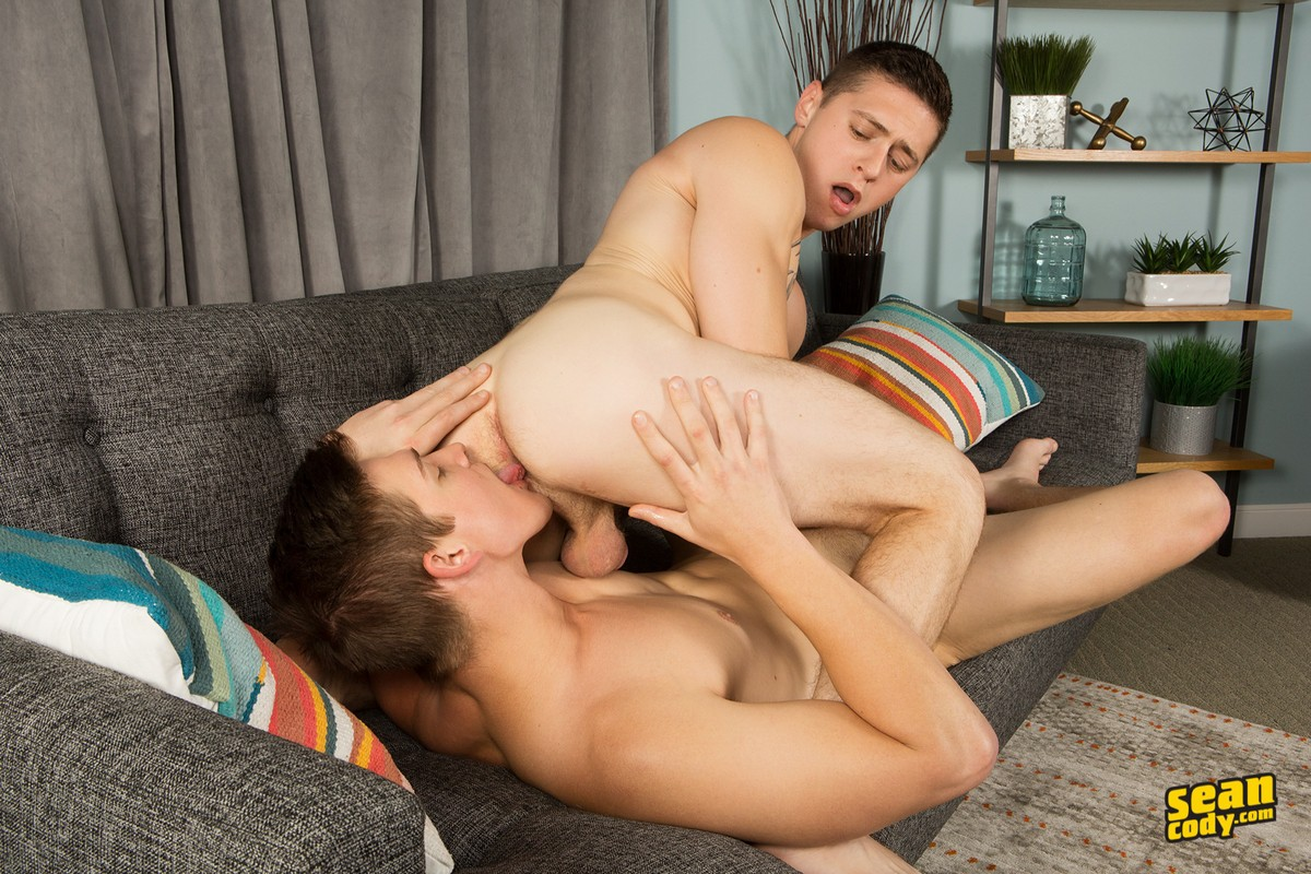 Gay Stud Sex