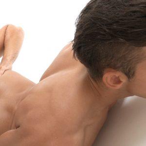 European bareback gay porn from Belami Online