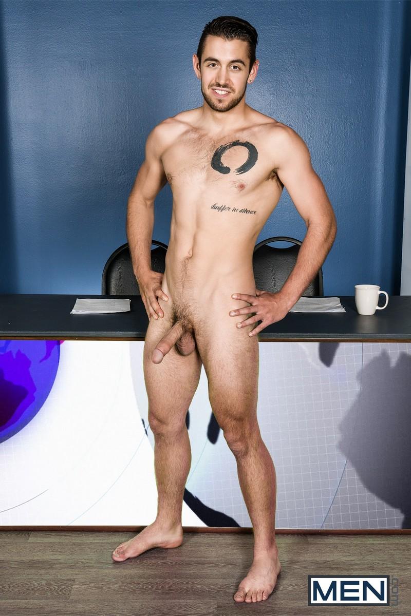 Hardcore Gay Porn