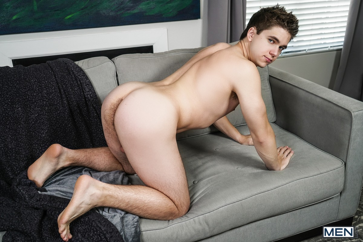 Men Hardcore Gay Porn