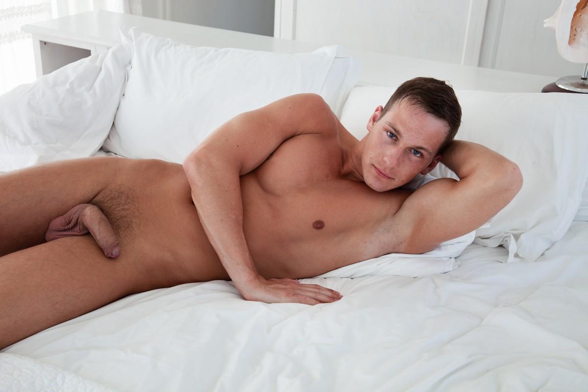 Nude Belami Boys