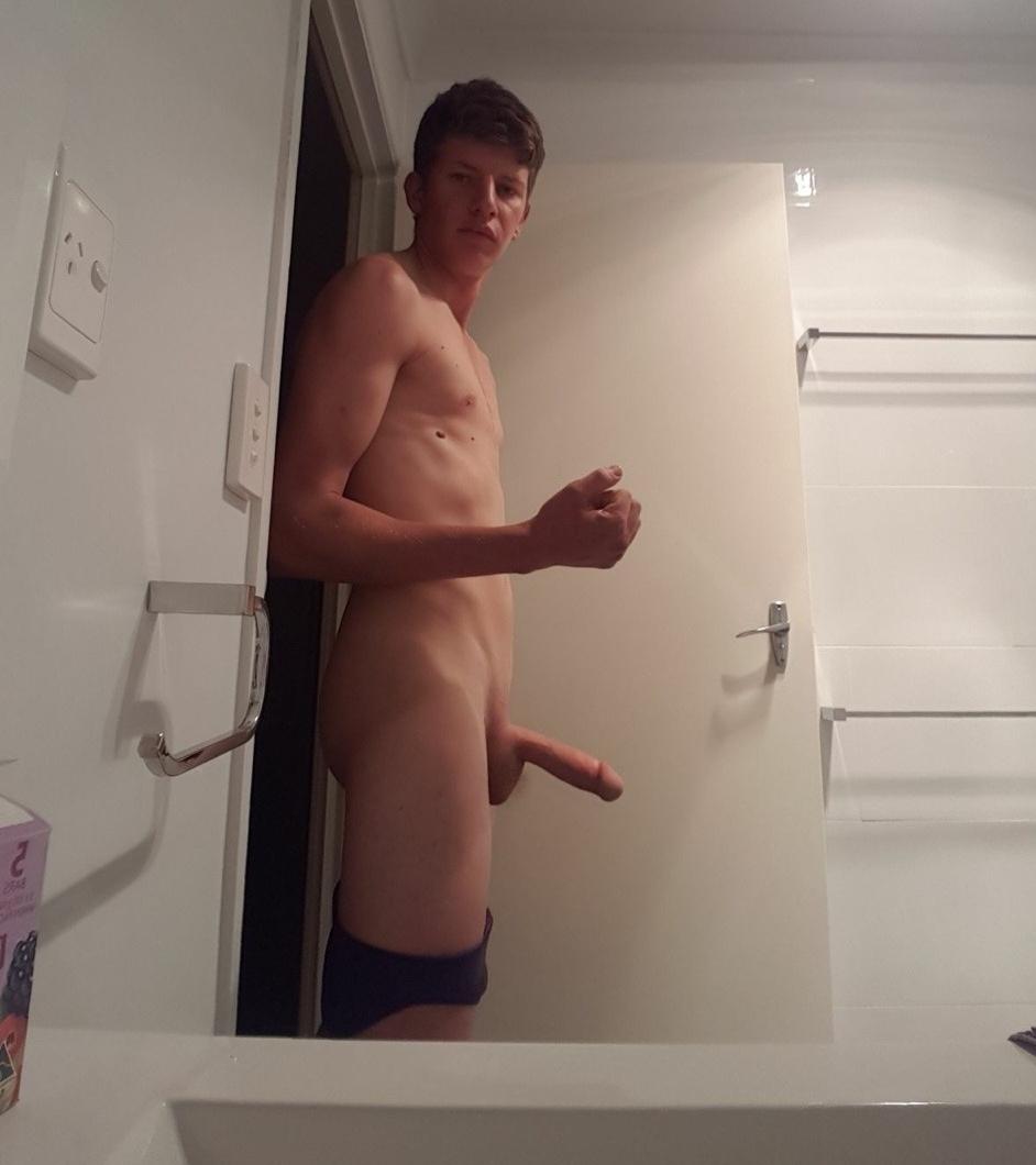 Nude erection dorm, nude slideshows