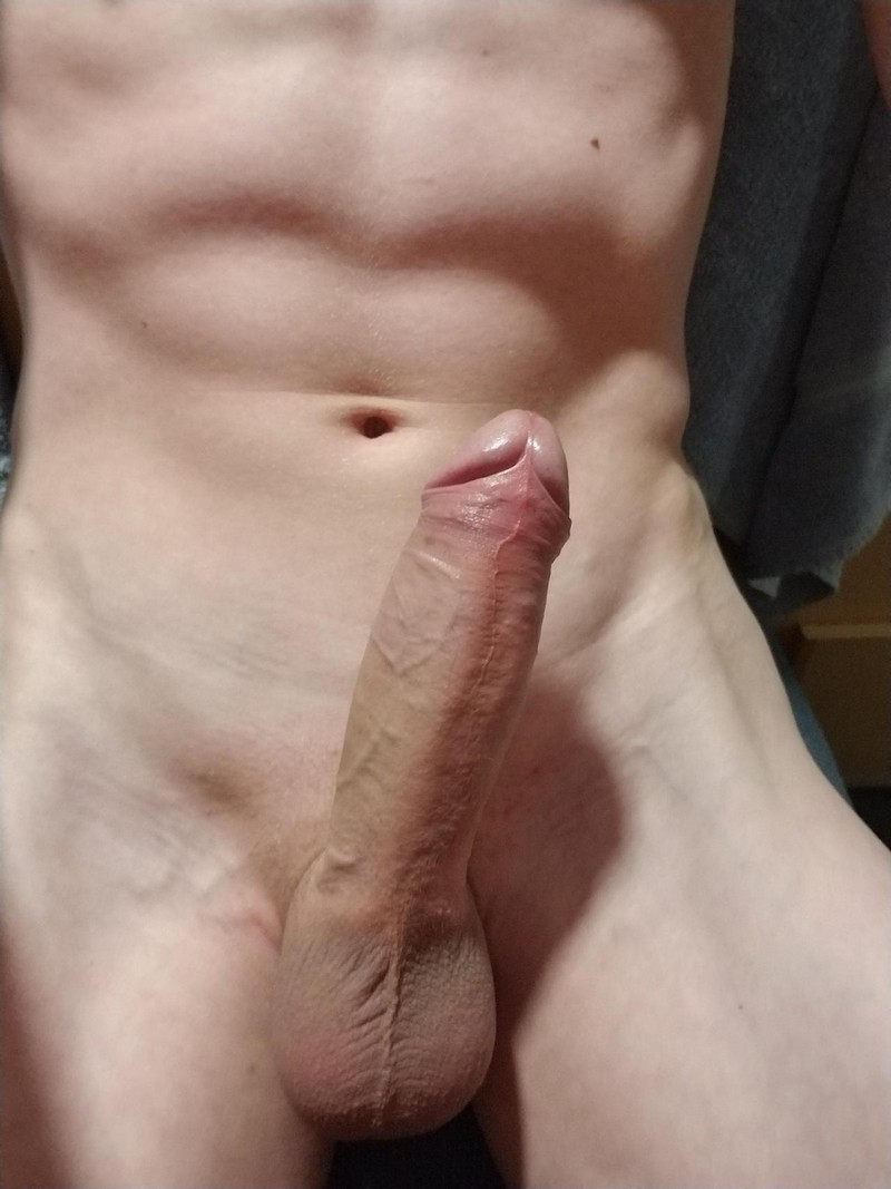 Mixed Images Of Nude Self Pictures - Gay Porn Wire-2626
