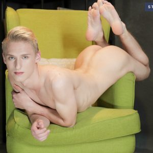 Cute nude European gay boys having sex