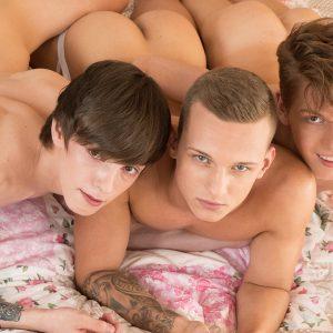 Nude Boys Porn