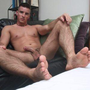 Paki oral sex pics