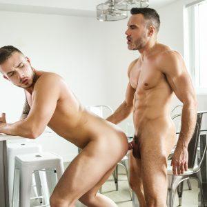 Nude Men Gay Porn