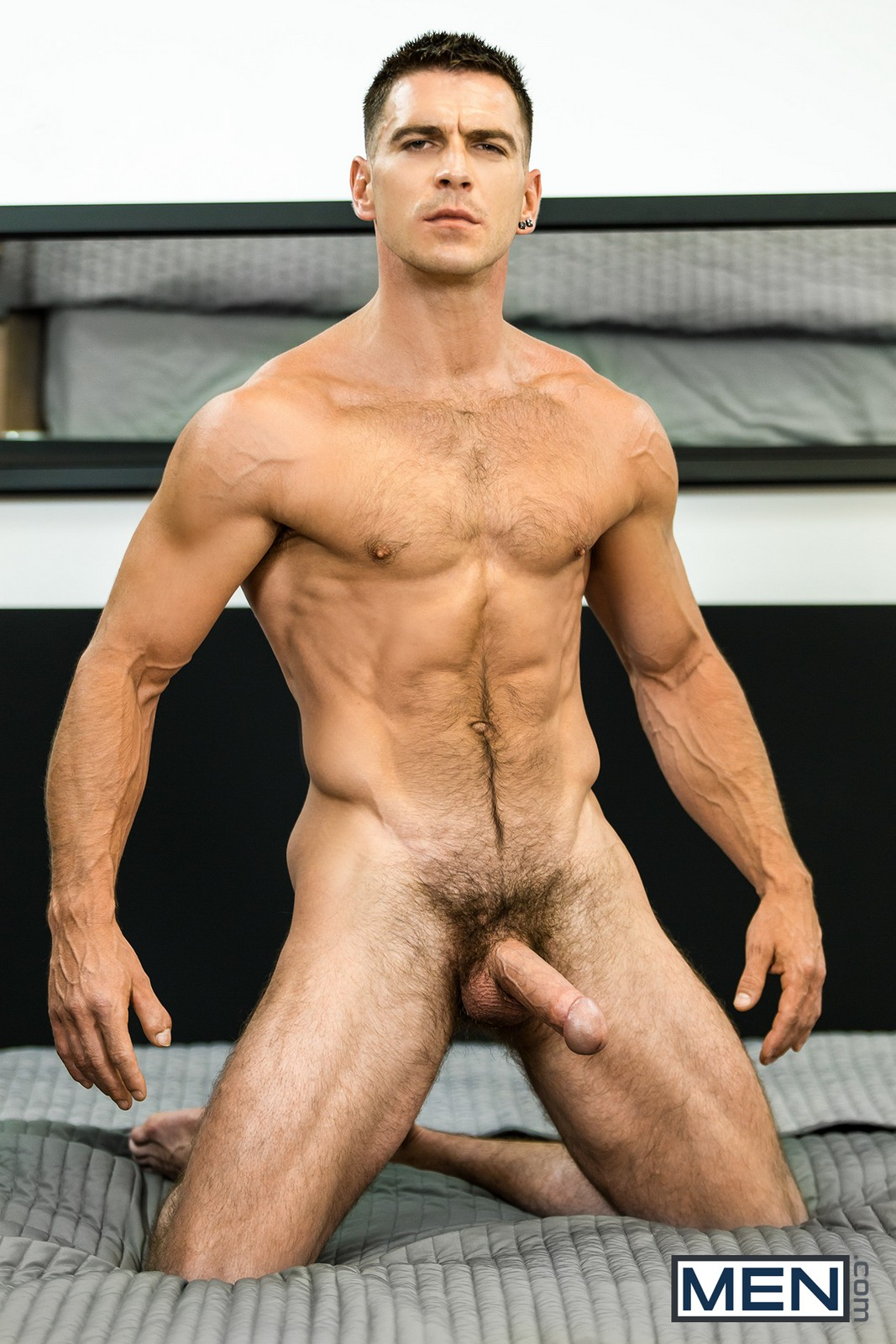 Paddy o Brien porno gay xxx Hor