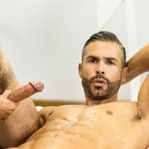 Porn Star Gay Porn