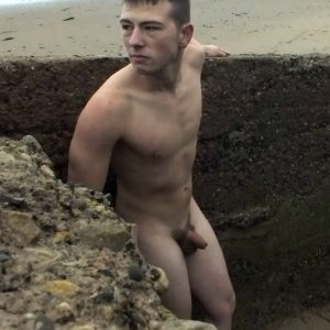 Public Nudity Nudist