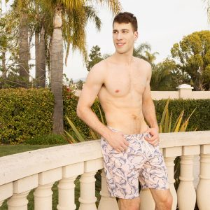 Sean Cody Gay Jocks