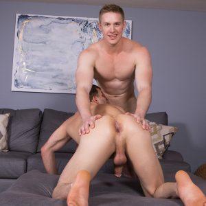Sean Cody Gay Porn
