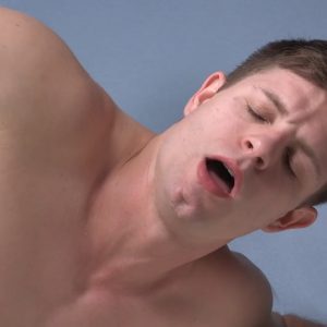 Sean Cody gay porn video