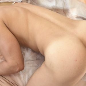Sexy Boys From Belami Online