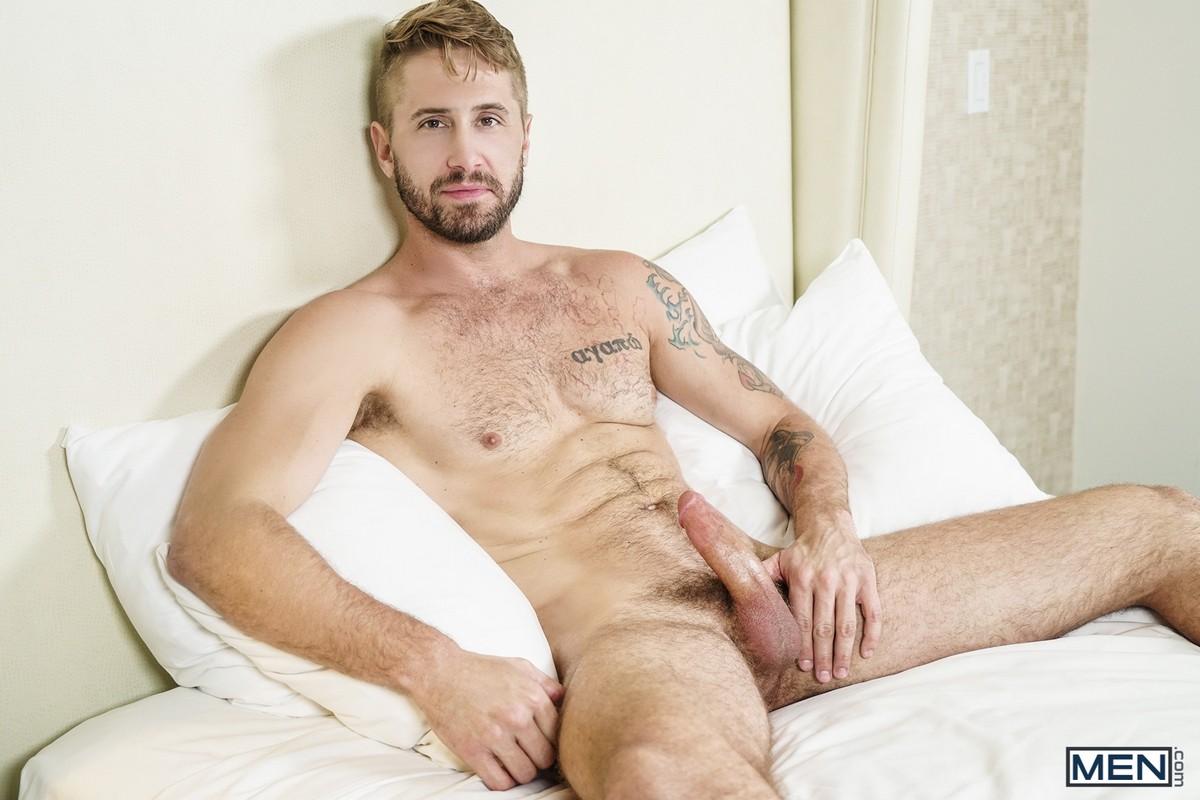 Sexy Gay Men