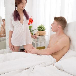 Straight Gay Porn