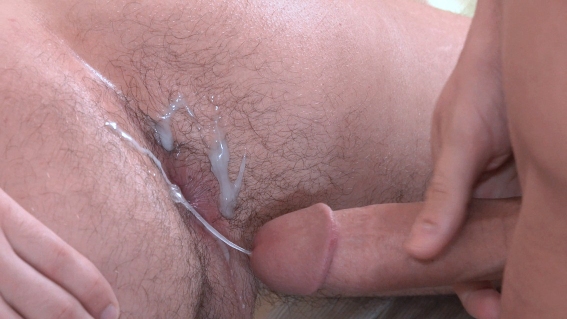 Uncut Cock Gay Porn From Belami